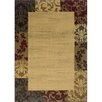 <strong>Amelia Floral Muti Rug</strong> by Oriental Weavers