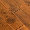"Forest Valley Flooring Texas 5"" Engineered Maple Flooring in Fort Worth"