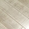 "<strong>Forest Valley Flooring</strong> Lexington 6"" Engineered Oak Flooring in Lipizzan"