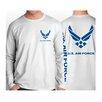 MotorHead Products Long Sleeve Tee Shirt