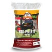Pit Boss 40 lbs Competition Blend Wood Pellets