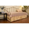 Benicia Foundry and Iron Works Carson Daybed