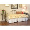Benicia Foundry and Iron Works Westbury Daybed
