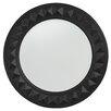 Howard Elliott Fantasia Mirror
