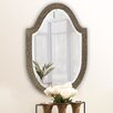 Howard Elliott Lancelot Mirror