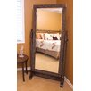 Howard Elliott Vivian Full Length Mirror