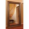 Howard Elliott Traditional Texan Full Length Mirror
