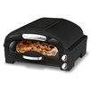 Cuizen 9 Lt. Pizza Oven