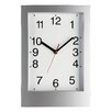 """<strong>22"""" Wall Clock</strong> by ATW Australia"""