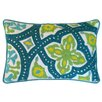 Fogarty Rafi Cushion