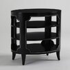 Moore Councill End Table