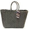 <strong>Square Basket</strong> by Mes Homwares