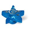 "Siro Designs Fantasia 1.95"" Star Knob"