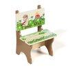 Fantasy Fields Dinosaur Kingdom Kids Desk Chair I