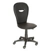 Zipcode Design Zoey Office Chair