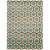 Zipcode Design Isabella Area Rug