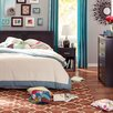 Zipcode Design Kayla Headboard Bedroom Collection