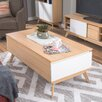 Zipcode Design Lily Coffee Table