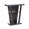 Zipcode Design Isabella Console Table