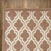 Zipcode Design Charlotte Area Rug in Sand