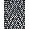 Zipcode Design Jenna Black Area Rug