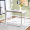 Zipcode Design Writing Desk II