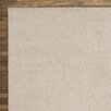 Zipcode Design Alexis Area Rug in Ivory