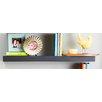 Zipcode Design Floating Wall Shelf