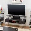 """Zipcode Design Hayden 47"""" TV Stand"""