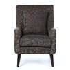 <strong>Wildon Home ®</strong> Arm Chair
