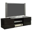 "Wildon Home ® Cofield 55.25"" TV Stand"
