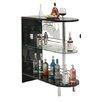 Wildon Home ® Home Bar