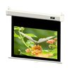 "Elite Screens Manual SRM Pro Series MaxWhite FG 100"" Projection Screen"