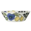 "Arabia Paratiisi 6.7"" Soup / Cereal Bowl"