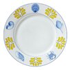 Lynn Chase Designs Beachcomber Dinnerware Collection