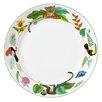 Lynn Chase Designs Rainforest Dinnerware Collection