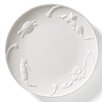 Lynn Chase Designs Jaguar Blanc Dinnerware Collection