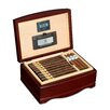 American Chest Washington Cigar Humidor