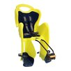 <strong>Fox Standard High Visibility Child Bicycle Seat</strong> by Mamma Cangura