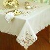 Homewear Linens Lancelot Dining Linens Collection