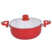 HDS TRADING CORP Cooking Pot