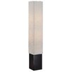 Lite Source Edan Floor Lamp