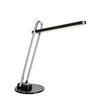 "Lite Source Java 17.5"" H Desk Lamp"