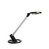 "Lite Source Galaxy 16"" H Table Lamp"
