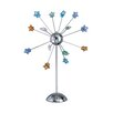 Lite Source Starstruck Table Lamp