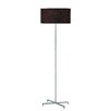 Lite Source Hemsk Floor Lamp