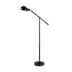 Lite Source Jensen Floor Lamp