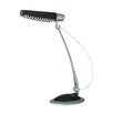 "<strong>Tasker 21.75"" H Table Lamp</strong> by Lite Source"