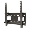 "Loch Tilt Wall Mount for 23"" - 42"" Flat Panel Screen"
