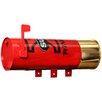 Rockin' W Brand Winchester Super-X Shotshell Mailbox